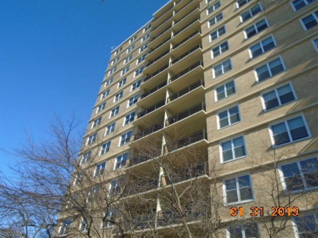 2200 N Central Rd, Fort Lee Boro, NJ 07024 (MLS #3531869) :: William Raveis Baer & McIntosh