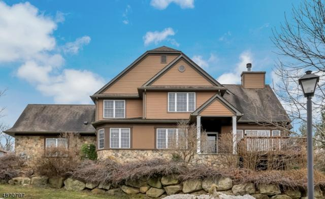 19 Havenhill Rd, Hardyston Twp., NJ 07419 (MLS #3532091) :: William Raveis Baer & McIntosh