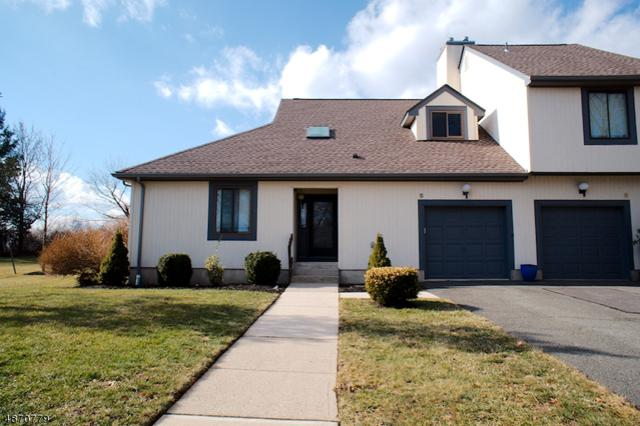 6 Magnolia Path, Bernards Twp., NJ 07920 (MLS #3532106) :: Coldwell Banker Residential Brokerage