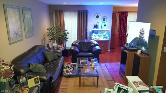 418 Dalton Court, Denville Twp., NJ 07834 (MLS #3532166) :: RE/MAX First Choice Realtors