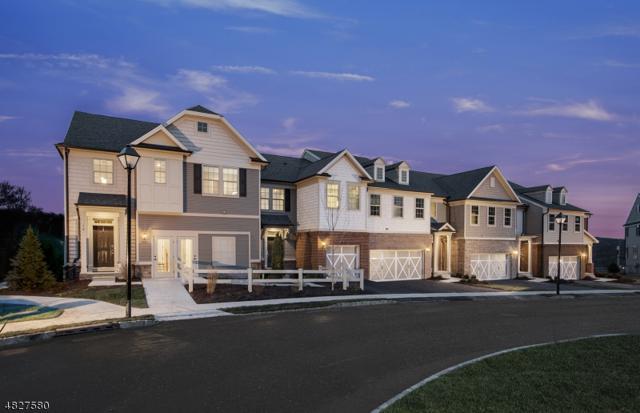 3 Brompton Pl, Randolph Twp., NJ 07869 (MLS #3532186) :: The Douglas Tucker Real Estate Team LLC