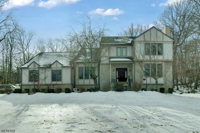 457 Westbrook Rd, Ringwood Boro, NJ 07456 (MLS #3532194) :: William Raveis Baer & McIntosh
