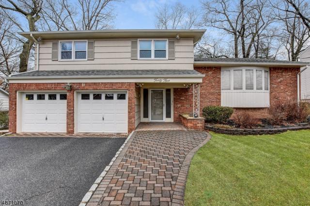 45 Nicholas Ave, West Orange Twp., NJ 07052 (MLS #3532286) :: Coldwell Banker Residential Brokerage