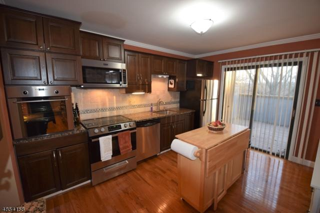 92 Sycamore Ct, Bernards Twp., NJ 07920 (MLS #3532342) :: RE/MAX First Choice Realtors