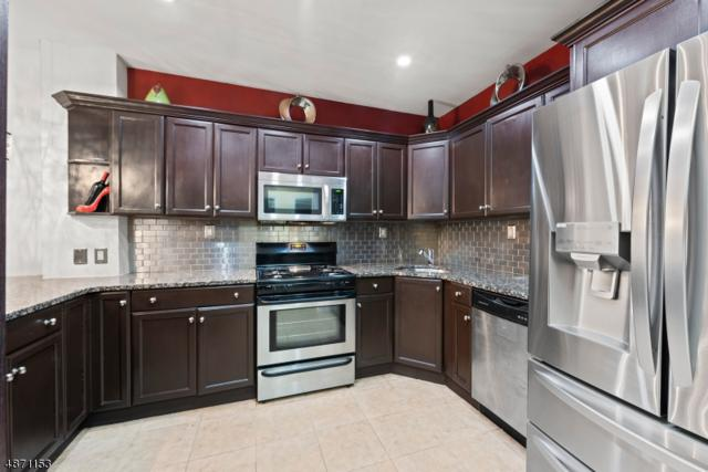 447 Van Houten Ave 102A, Passaic City, NJ 07055 (MLS #3532390) :: Coldwell Banker Residential Brokerage