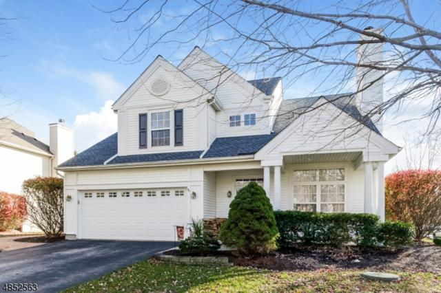 25 Village Square Drive, Union Twp., NJ 08802 (MLS #3532642) :: Zebaida Group at Keller Williams Realty