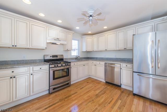 79 Franklin Road, Denville Twp., NJ 07834 (MLS #3532660) :: SR Real Estate Group