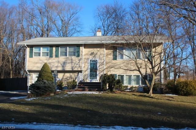 11 Philip Dr, Fairfield Twp., NJ 07004 (MLS #3532790) :: William Raveis Baer & McIntosh