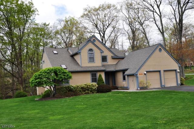 702 Fawn Circle, Pennsylvania, NJ 18323 (MLS #3532807) :: The Debbie Woerner Team