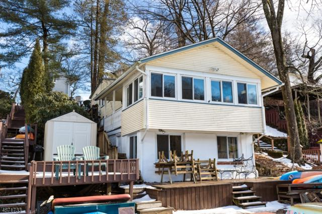 58 West River Styx Rd, Hopatcong Boro, NJ 07843 (MLS #3532864) :: RE/MAX First Choice Realtors