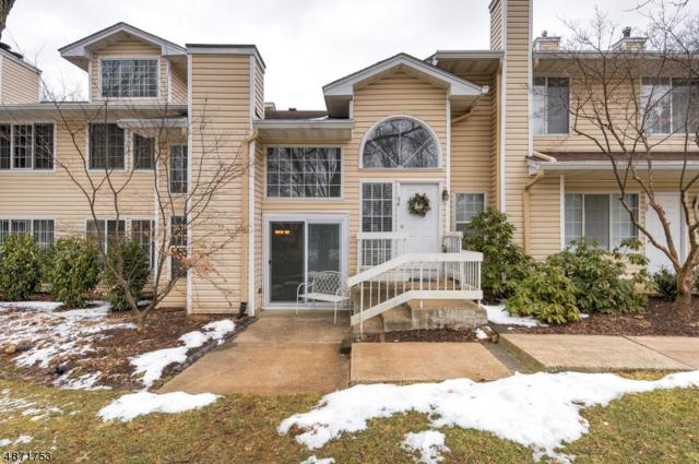28 Fieldstone Rd, Bedminster Twp., NJ 07921 (MLS #3532987) :: Pina Nazario