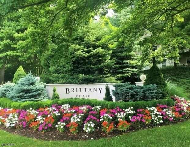 320 Brittany Dr #320, Wayne Twp., NJ 07470 (MLS #3533032) :: Pina Nazario