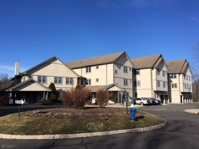 71 Park Edge #71, Berkeley Heights Twp., NJ 07922 (MLS #3533129) :: The Dekanski Home Selling Team