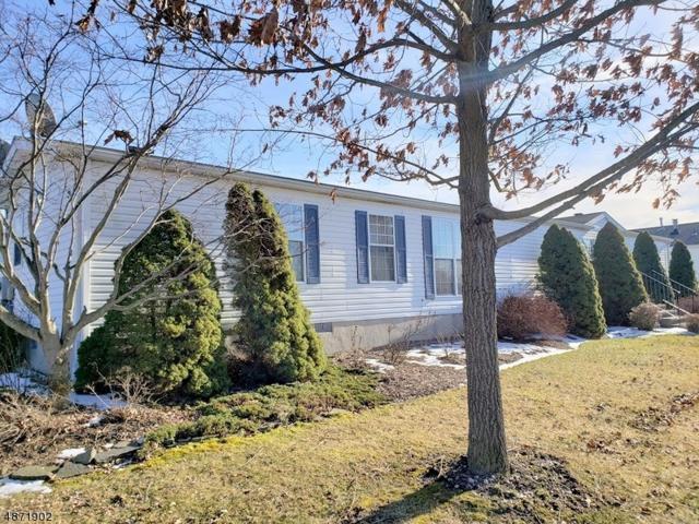 4 Afton Way, White Twp., NJ 07823 (#3533239) :: Jason Freeby Group at Keller Williams Real Estate