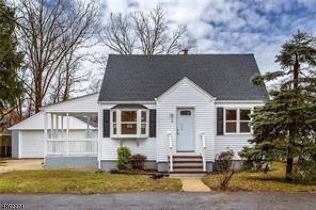 23 Marsad Dr, Old Bridge Twp., NJ 08857 (MLS #3533288) :: Vendrell Home Selling Team