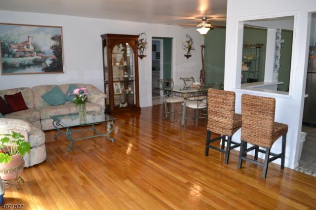 366 Hoover Ave Unit 119 #119, Bloomfield Twp., NJ 07003 (MLS #3533290) :: Pina Nazario