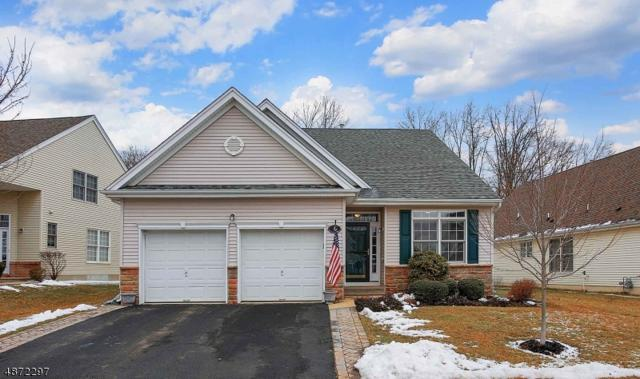 12 Jays Cor, Franklin Twp., NJ 08873 (MLS #3533379) :: Pina Nazario