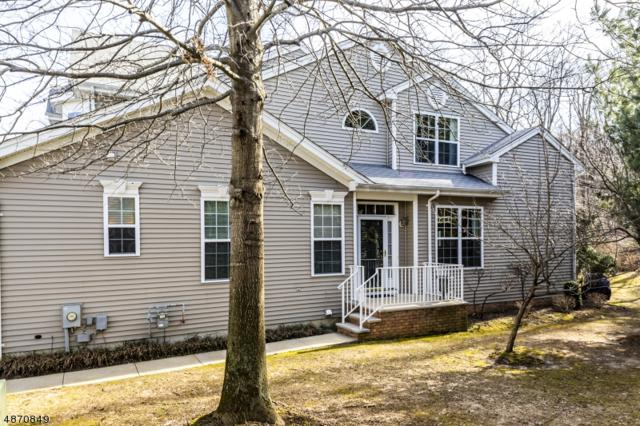 126 Hoover Ave, Montgomery Twp., NJ 08540 (#3533464) :: Group BK