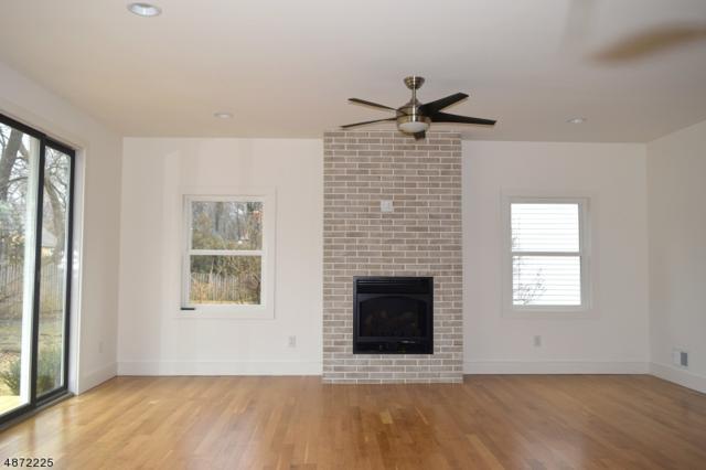 13 Cherokee Rd, Cranford Twp., NJ 07016 (#3533480) :: Group BK