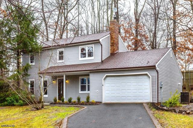 4 Irene Ct, Old Bridge Twp., NJ 08857 (MLS #3533481) :: Vendrell Home Selling Team