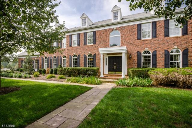 62 Blue Heron Way, Montgomery Twp., NJ 08558 (MLS #3533526) :: Coldwell Banker Residential Brokerage