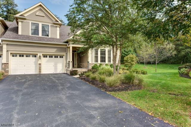 7 Magnolia Place, Chatham Twp., NJ 07928 (MLS #3533596) :: Radius Realty Group