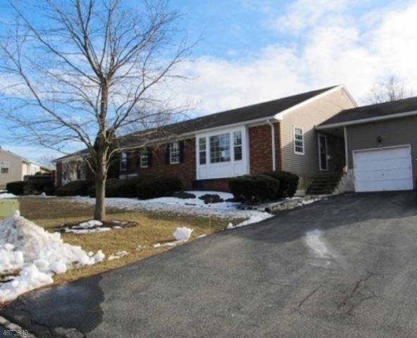 114 Brandywyne Dr, Florham Park Boro, NJ 07932 (MLS #3533702) :: SR Real Estate Group