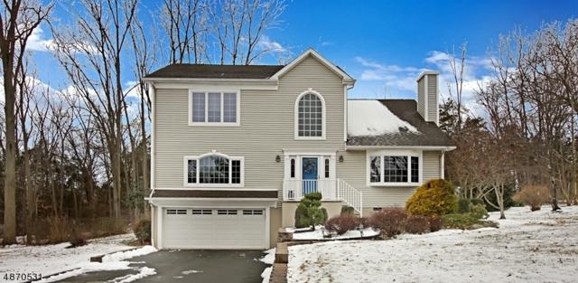 781 Tobia Rd, Bridgewater Twp., NJ 08807 (MLS #3533716) :: SR Real Estate Group