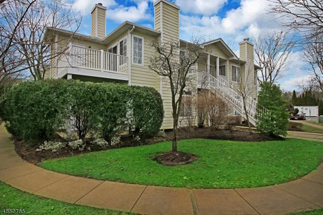 39 Wescott Rd, Bedminster Twp., NJ 07921 (MLS #3533719) :: SR Real Estate Group