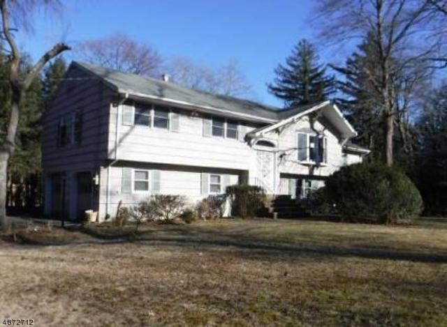 312 James Way, Wyckoff Twp., NJ 07481 (MLS #3533738) :: Radius Realty Group
