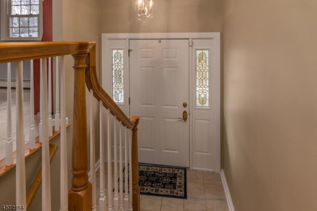 20 E Crescent Ave, Ramsey Boro, NJ 07446 (MLS #3533747) :: SR Real Estate Group