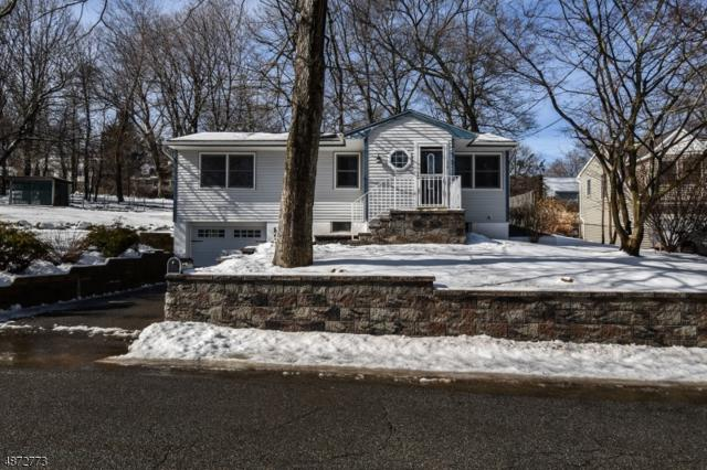 19 Delaware Ave, Jefferson Twp., NJ 07849 (MLS #3533787) :: Coldwell Banker Residential Brokerage