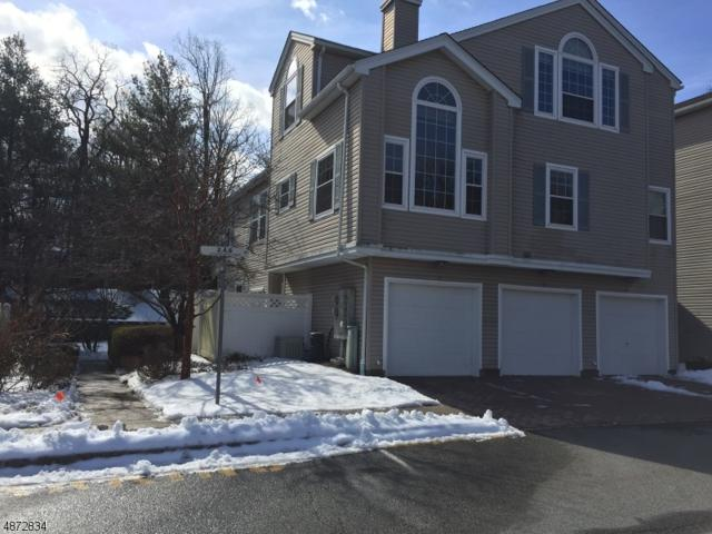 10 Witherspoon Ct, Morris Twp., NJ 07960 (MLS #3533858) :: SR Real Estate Group