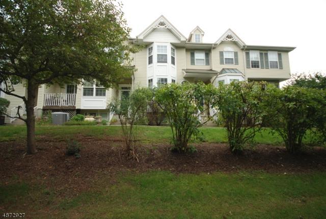 5 Worthington Ter, Raritan Twp., NJ 08822 (MLS #3533939) :: Team Francesco/Christie's International Real Estate