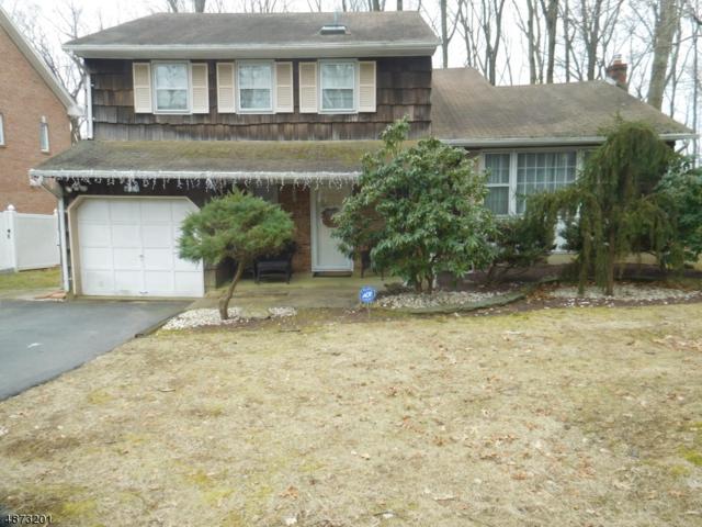 22 Myrtle Rd, East Brunswick Twp., NJ 08816 (MLS #3534259) :: Coldwell Banker Residential Brokerage