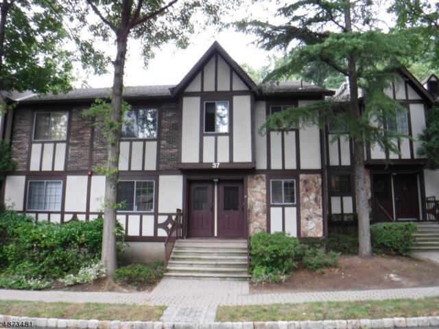 3708 Mark Twain Way, Mahwah Twp., NJ 07430 (MLS #3534391) :: Coldwell Banker Residential Brokerage