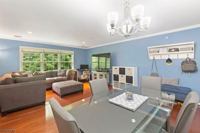 23 Cellar Ave, Clark Twp., NJ 07066 (MLS #3534821) :: Team Francesco/Christie's International Real Estate