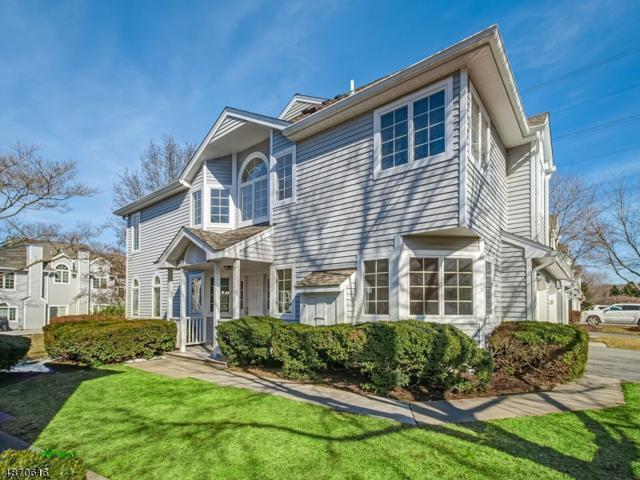 18 Helton Ter, Montville Twp., NJ 07045 (MLS #3535389) :: Team Francesco/Christie's International Real Estate