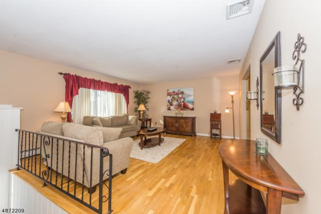 13 W Longview Rd, Rockaway Boro, NJ 07866 (MLS #3535480) :: Coldwell Banker Residential Brokerage