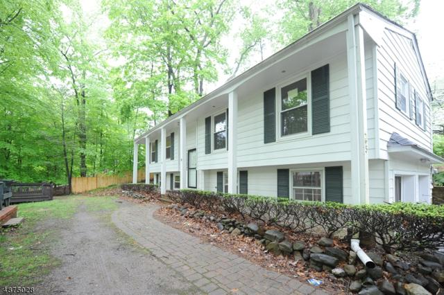 465 Pines Lake Dr, Wayne Twp., NJ 07470 (MLS #3535881) :: William Raveis Baer & McIntosh