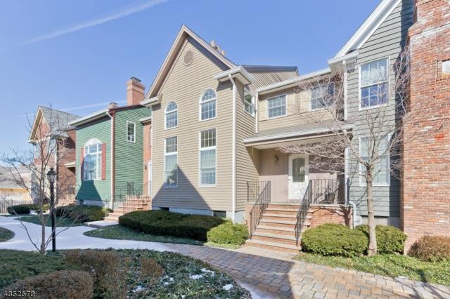 13 Murray Hill Mnr, New Providence Boro, NJ 07974 (MLS #3536032) :: Mary K. Sheeran Team