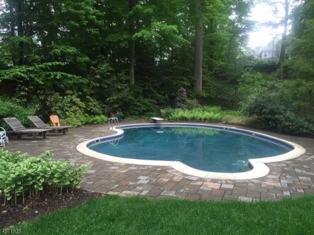 15 Ox Bow Ln, Summit City, NJ 07901 (MLS #3536108) :: The Dekanski Home Selling Team