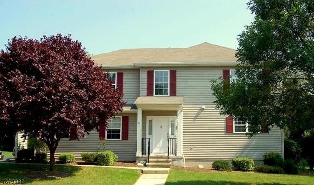 23 Colby Ct, White Twp., NJ 07823 (MLS #3536733) :: Coldwell Banker Residential Brokerage