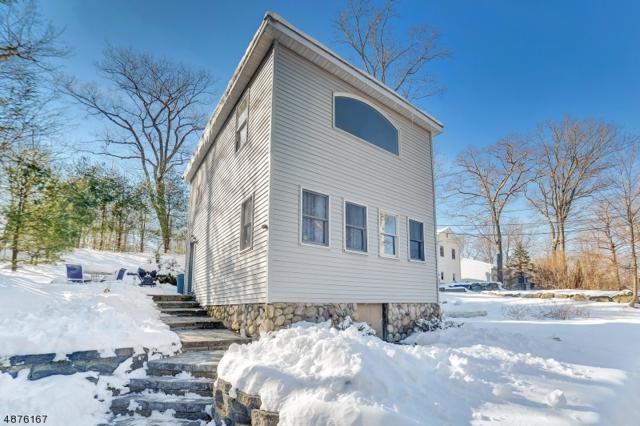21 Tansboro Rd, West Milford Twp., NJ 07421 (MLS #3536892) :: Coldwell Banker Residential Brokerage