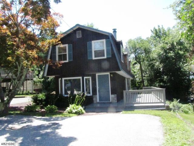43 Cedarbrook Rd, West Milford Twp., NJ 07421 (MLS #3536999) :: Coldwell Banker Residential Brokerage