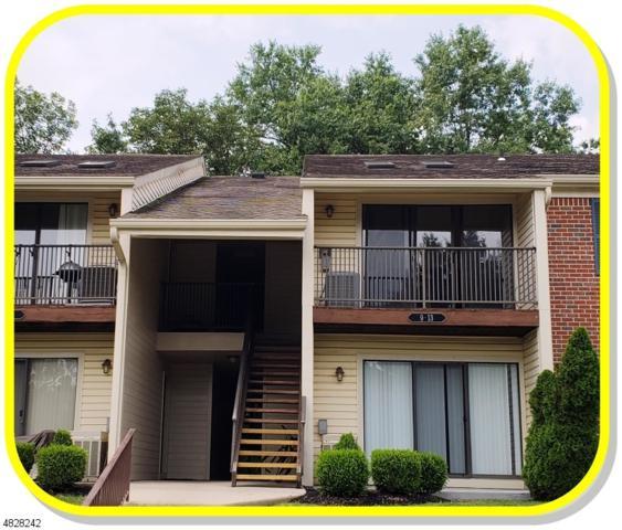 12 Baldwin Ct, Bernards Twp., NJ 07920 (MLS #3537068) :: SR Real Estate Group