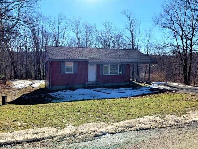 14 Rustic Rd, Vernon Twp., NJ 07422 (MLS #3537282) :: Coldwell Banker Residential Brokerage