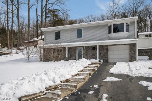 30 Old Creamery Rd, Andover Twp., NJ 07860 (#3537295) :: Group BK