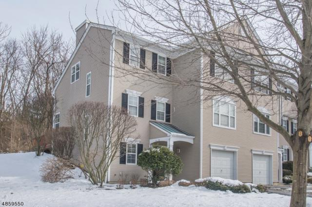 60 Rock Rd, Wayne Twp., NJ 07470 (MLS #3537395) :: William Raveis Baer & McIntosh