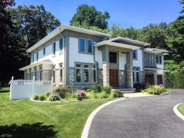 662 Burke St, Washington Twp., NJ 07676 (MLS #3537758) :: SR Real Estate Group